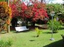 Um recando ( Jardim Fazenda Harmonia )